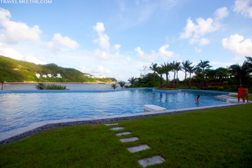 ClubMed Doao FAM 2015 IMG_6078 55
