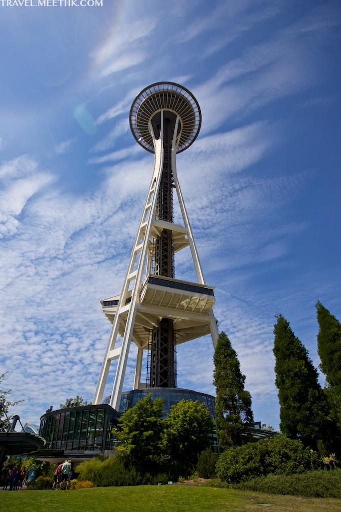 Delta Seattle Fam IMG_6567 12