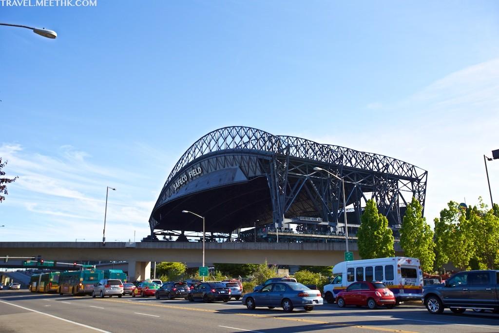 Delta Seattle Fam IMG_7204 62