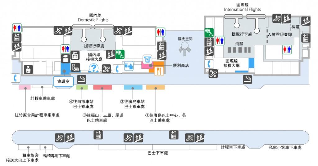 map_1f_l